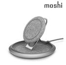 moshi Lounge Q 直立可調式...