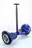 電動平衡車雙輪成人代步兒童智慧體感扭扭車兩輪自平衡思維車扶手YXS  潮流前線