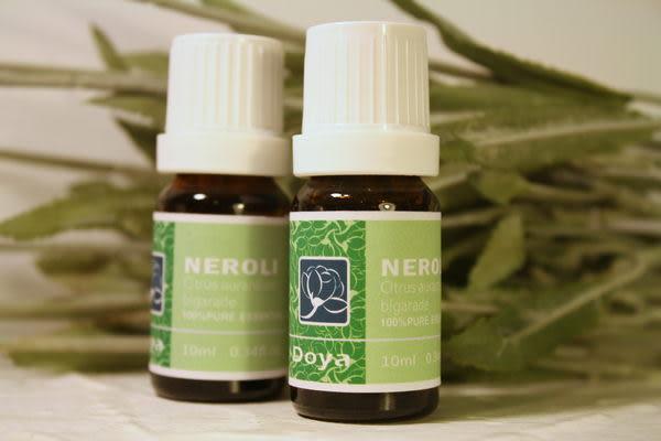 《Doya朵漾香氛館》Eucalyptus尤加利( 按樹)純精油