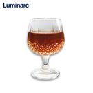 法國LUMINARC 樂美雅 白蘭地杯320cc 高腳杯 水杯 葡萄酒杯