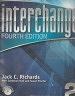 二手書R2YBb《Interchange 2 4e 1CD》2013-Richa