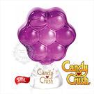 【SWEET!風靡全球經典遊戲】CANDY CRUSH甜美淡香精5ml-紫 [50064]