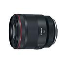 CANON RF 50mm F1.2 L USM 鏡頭 公司貨