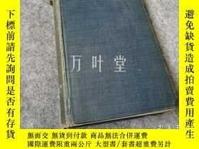 二手書博民逛書店萬葉堂英文罕見oriental trade methodsY25771 frank r.eldridge