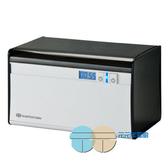 尚朋堂 超音波清洗機 UC-600L / UC600L ^^~