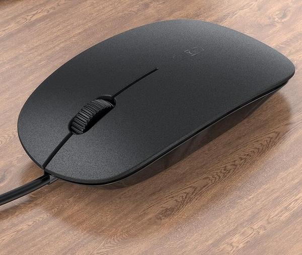 滑鼠 鼠標靜音無聲電競游戲無線藍牙可充電式滑鼠適用蘋果聯想華為通用【快速出貨八折鉅惠】