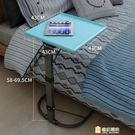 筆電桌-筆記本筆電桌床上用懶人桌折疊升降...