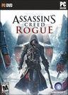 【刺客教條 叛變 Assassin's Creed Rogue】PC中文版~全新品