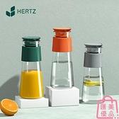 冷水壺玻璃涼水壺大容量耐高溫熱白開水杯套裝扎茶壺【匯美優品】