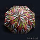 女士長柄雨傘加大加固防風雙人傘 易樂購生活館