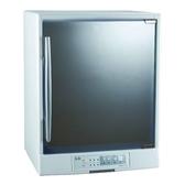 名象三層紫外線烘碗機 TT-929