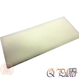 《派樂》台灣製 羊毛 油漆刷具組-刷毛替換片〈1入〉此為備品賣場非油漆刷本體