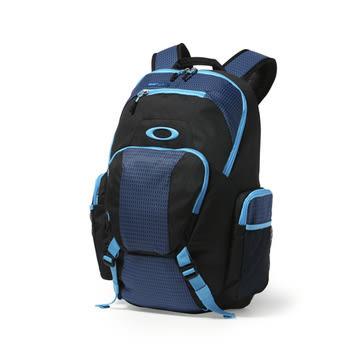 OAKLEY BLADE WET/DRY 30 BACKPACK 超實用日用包 內附贈防水袋 後背包
