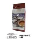 【川雲】碳燒冰咖啡(1磅)x5包