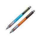 UNI KURU TOGA M5-450 0.5mm 2019限定版自動鉛筆