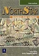 二手書 《Northstar Reading and Writing, Intermediate Teacher s Manual and Tests》 R2Y ISBN:020178842X