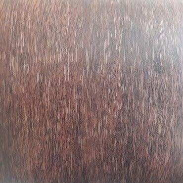 HOMEFIX 自粘木紋貼布 90X200CM W126B