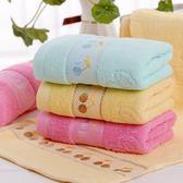 5條裝 純棉毛巾全棉加厚柔軟吸水