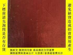 二手書博民逛書店ASDVANCES罕見IN ELECTRONICS(H1124)