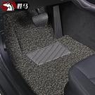 汽車絲圈腳墊專用于中華h530 v3fsv駿捷frv腳踏墊v5v6