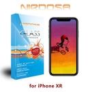 【愛瘋潮】NIRDOSA  iPhone XR    9H 0.26mm 鋼化玻璃 螢幕保護貼
