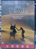 挖寶二手片-O01-032-正版DVD-電影【納米比亞沙漠】-克林特戴爾 艾瑞克艾伯納尼 朱利安山德斯