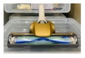吸塵器專用吸頭/T字吸頭/T型吸頭/地板吸頭(適用日立/國際/東元/聲寶/歌林/三洋)附轉接頭