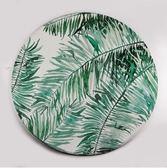 圓型地毯  元氣森林 ins地毯北歐現代圓形地墊 客廳浴室臥室親膚防滑地毯 MKS霓裳細軟