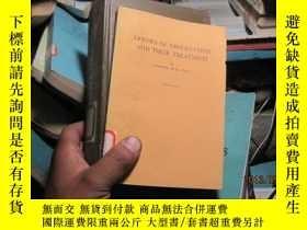 二手書博民逛書店7804罕見errors of observation and