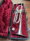 凱傑樂器 中古美品 YAMAHA T10...