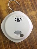 語音偵煙器 語音型住宅用火災警報器 語音型偵煙警報器