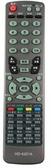 新竹【超人3C】KINYO 億碩液晶電視遙控器 HD4201A