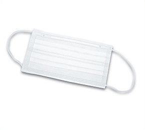 小獅王辛巴 三層防護口罩 5枚【德芳保健藥妝】