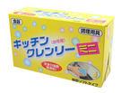 日本進口 B29無磷洗碗皂 350g  ...
