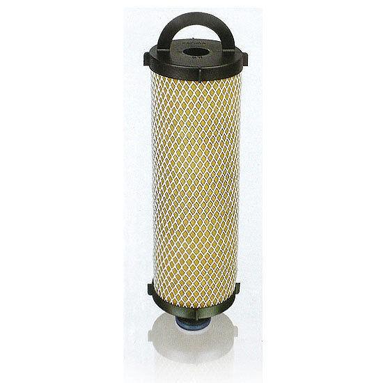 飛利浦UV系列極淨淨水器濾心WP3990 ~適用WP3893/3890 **可刷卡!免運費**