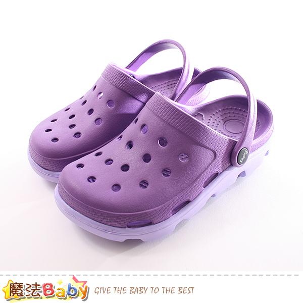 女鞋 輕便水陸兩用鞋 魔法Baby