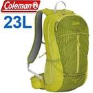 Coleman CM-21748-草原綠...