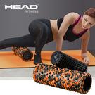 自我肌筋膜按摩震動訓練舒緩緊繃SGS檢驗合格