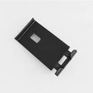 007手機平板夾 支架配件 懶人夾手機夾平板夾導航夾 4-10吋設備通用 內螺旋直徑約2公分