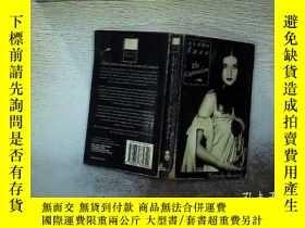 二手書博民逛書店THE罕見CAPTIVATION 俘虜Y203004
