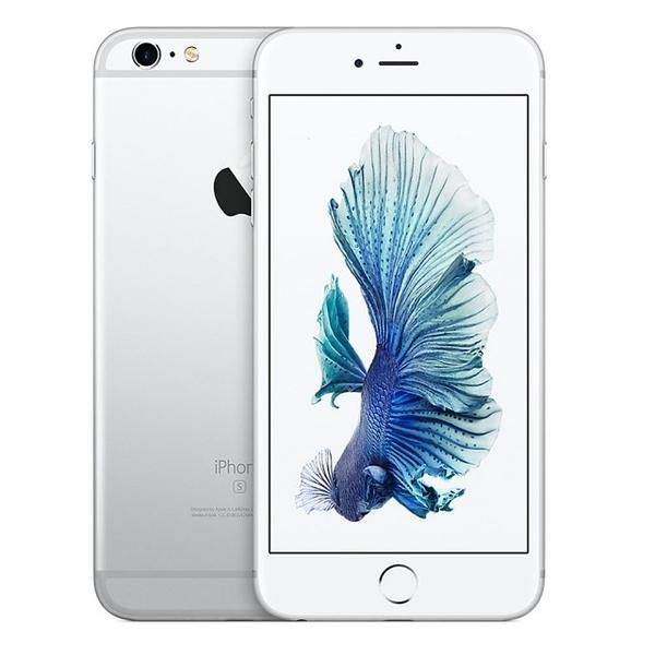 【晉吉國際】Apple iPhone 6s Plus 128G 5.5吋智慧手機