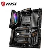 微星MSI MEG X570 ACE 主機板