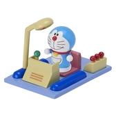 TOMICA R04 TM騎乘系列 哆啦A夢時光機 【鯊玩具Toy Shark】