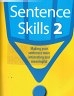 二手書R2YB《Sentence Skills 2 附Answer Key》20