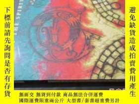 二手書博民逛書店GIFTS罕見OF THE SPIRIT Works by Ni