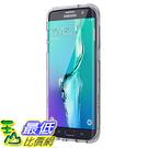 [美國直購] Griffin Technology 透明款 四色 Samsung Galaxy S7 Edge Case, Survivor Clear  手機殼 保護殼