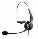 LINEMEX headset phon...