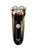 電動刮胡刀 飛科剃須刀電動刮胡刀男士充電式正品胡須刀頭智慧刮胡子剃預刀