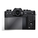 Kamera 9H鋼化玻璃保護貼 for Fujifilm X100F