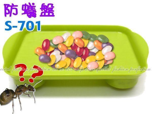 【GC455】方形防螞蟻墊S-701A ,螞蟻剋星,防蟻墊,防蟻魔墊 TV購物熱賣★EZGO商城★